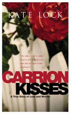 Carrion Kisses