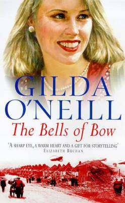 Bells Of Bow