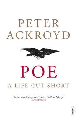 Poe: A Life Cut Short