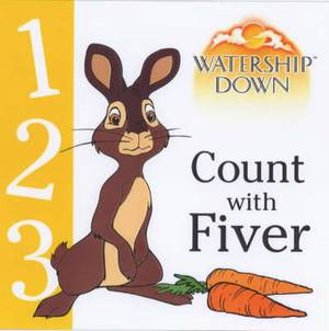 Count with Fiver: Count with Fiver