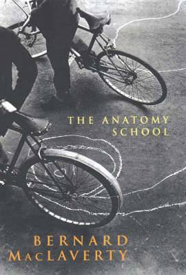The Anatomy School