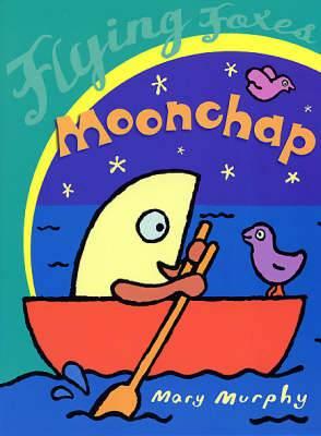Moonchap