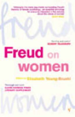 Freud on Women