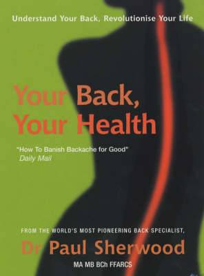 Your Back, Your Health