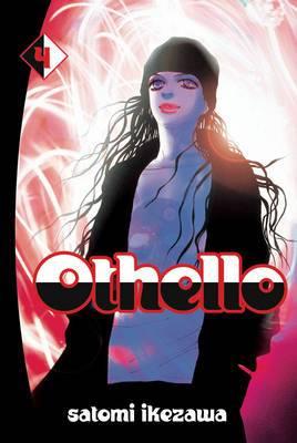 Othello: v. 4