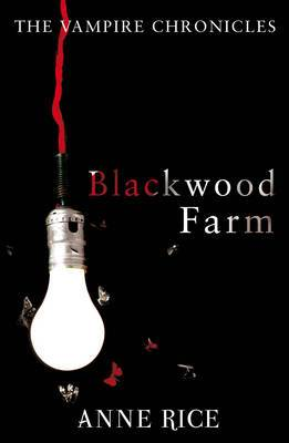 Blackwood Farm: Paranormal Romance