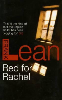 Red for Rachel