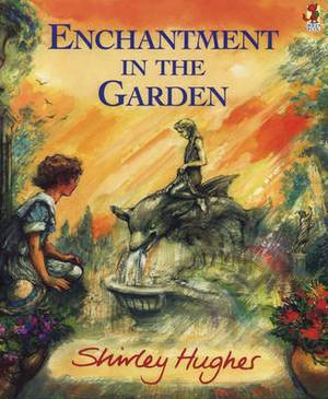 Enchantment in the Garden