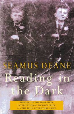 Reading in the Dark