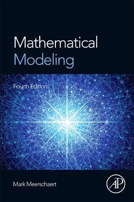 Mathematical Modeling, 4e