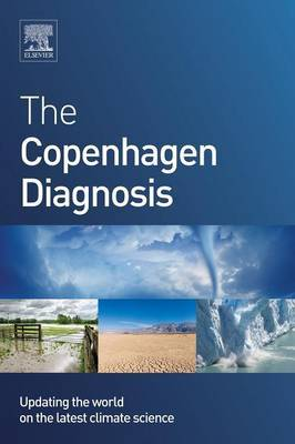 The Copenhagen Diagnosis