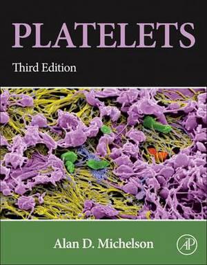 Platelets, 3e