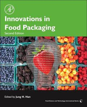 Innovations in Food Packaging, 2e