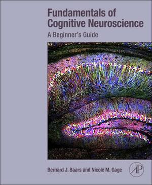Fundamentals of Cognitive Neuroscience: the Conscious Brain