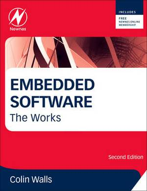 Embedded Software, Second Edition