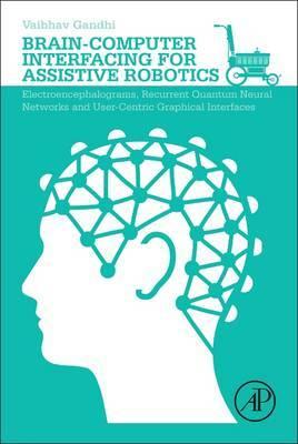 Brain-Computer Interfacing for Assistive Robotics