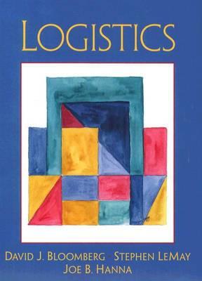 Logistics: United States Edition