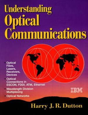 Understanding Optical Communication
