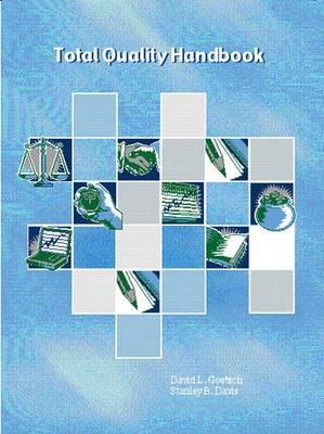 Total Quality Handbook