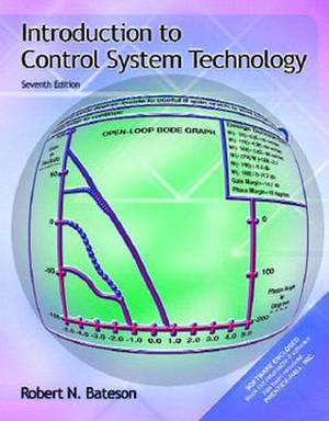 Introduction to Control System Technology