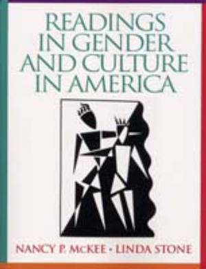 Readings in Gender and Culture