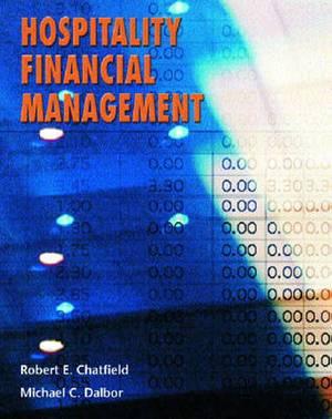 Hospitality Financial Management