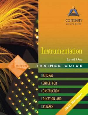 Instrumentation: Level 1: Trainee Guide