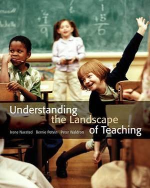Understanding the Landscape of Teaching