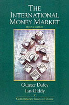 The International Money Market
