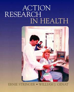 Action Research in Health