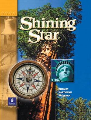 Shining Star: Resource for Teachers (National Version)