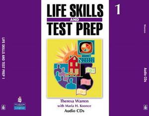 Life Skills and Test Prep