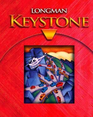 A Longman Keystone: A