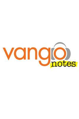 Essentials of Business Information Systems: VangoNotes Audio Study Guide, Individual Chapter