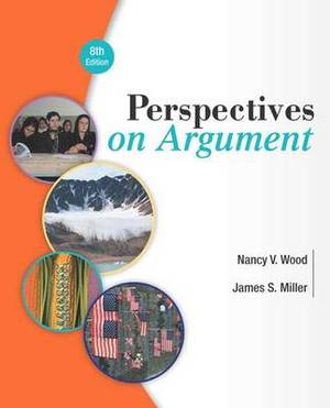 Perspectives on Argument Plus Mywritinglab with Pearson Etext -- Access Card Package