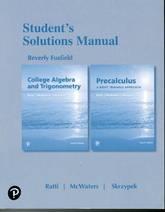 Magrudy com - Pre-Calculus