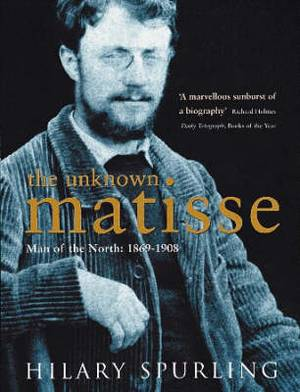 The Unknown Matisse,