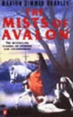 The Mists Of Avalon,