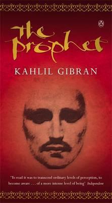 The Prophet,