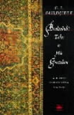 Beelzebub's Tales to His Grandson: All and Everything: AND All and Everything