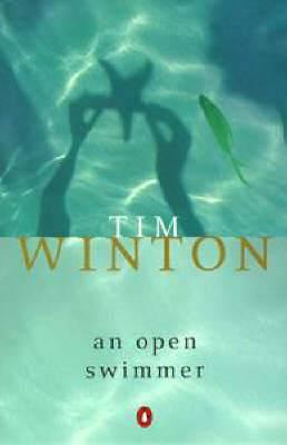 An Open Swimmer,
