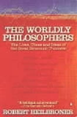 The Worldly Philosophers, TheEconomicthinkers,