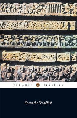 Rama the Steadfast: An Early Form of the Ramayana