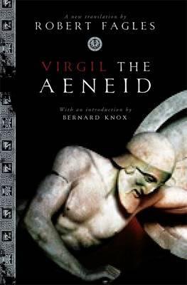 The Aeneid (Penguin Classics Deluxe Edition),