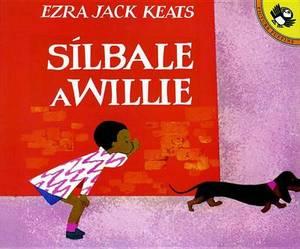 Silbale A Willie