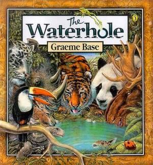 The Waterhole,