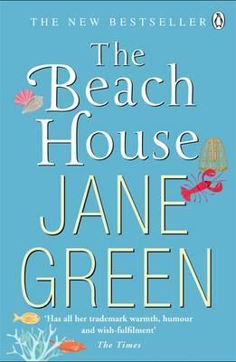 The Beach House,