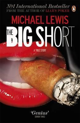 The Big Short,
