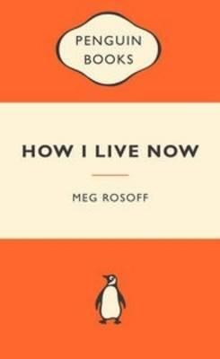 How I Live Now: Popular Penguins
