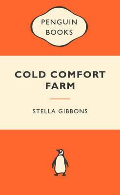 Cold Comfort Farm: Popular Penguins